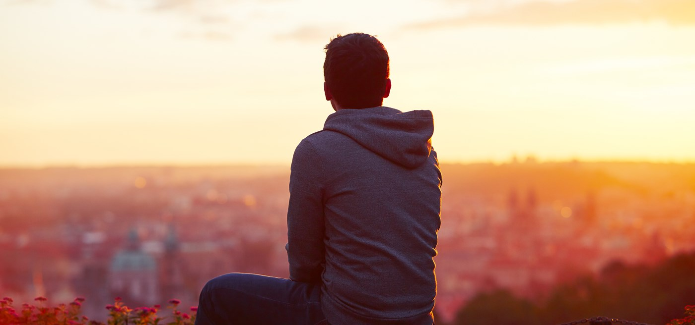 10 Things Introverts Need in a Relationship - Psych2Go