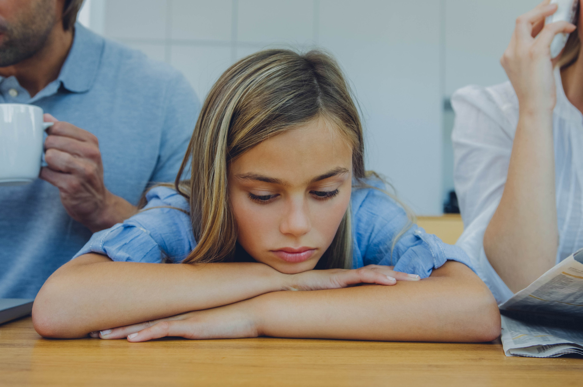 10 Ways to Deal with Toxic Parents - Psych2Go