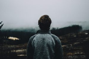 15 + Things People With Depression Want You To Know