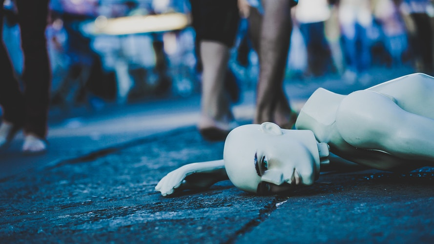 katlijk parent murder murdered parents crime psychology