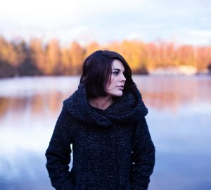 6 Simple & Practical Tips To Deal with High Functioning Depression