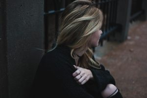 The Emotional Hostage: 4 Ways to Tell What Emotional
