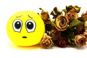 Low Emotional Intelligence and Your Relationship  - Psych2Go