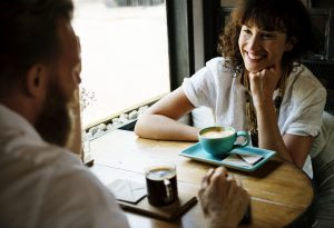 15 Questions You Should Never Ask on a First Date - Psych2Go