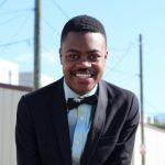 Profile picture of Isaiah Gorham