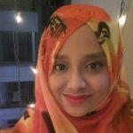 Profile picture of tazrin tasmi