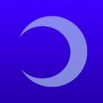 Profile picture of lunarmind