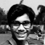Profile picture of Prathmesh