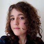 Profile picture of Lina Albin-Azar