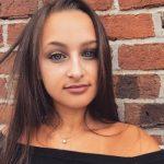 Profile picture of Francesca Sacco