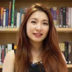 Yeonhee Jenny Kang