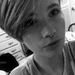 Profile picture of Cara Henson-Poppic