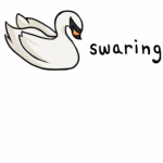 Profile picture of Swaring