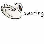 Swaring