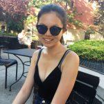 Profile picture of Caroline Zeng