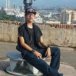 Profile picture of Malkaz