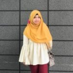 Profile picture of Amal Hamizah