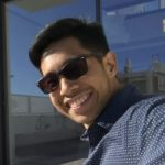 Profile picture of Enrique Reyes Jr.
