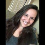 Jessica Clanton